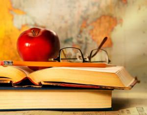 Популярные книги сентября 2019: что читает мир?