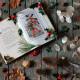 Ожидаемые книги января 2020: что почитать в Новом году?
