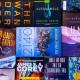 ТОП-10 книг в жанре фэнтези по рейтингу читателей BooksRead