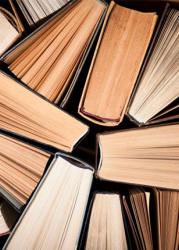 Интересные короткие книги на 1-2 часа, которые стоит прочитать каждому