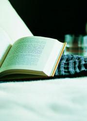 7 книг, которые нельзя пропустить и забыть