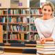 ТОП-10 книг про сильных женщин, которые обязательно нужно прочитать