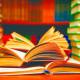 5 видов книг, которые мы рекомендуем читать