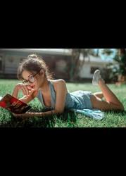 ТОП-7 советов, как правильно читать книги