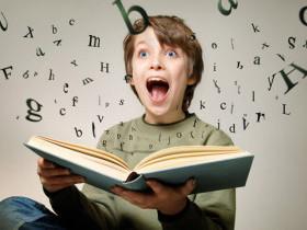 Как лучше запоминать прочитанное в книгах?
