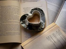 ТОП-5 советов, для тех кто любит читать