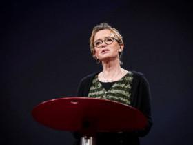 ТОП-10 советов от Энн Ламотт для начинающих писателей