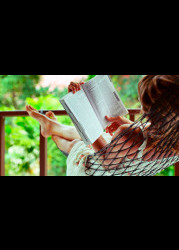 ТОП-10 причин, почему читающие люди лучше остальных