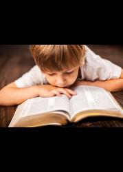 Как обращаться с книгой, чтобы она сохранилась