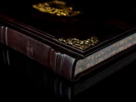 Книги для руководителей: ТОП-10 книг для библиотеки настоящего босса