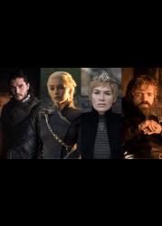 """13 умерших персонажей """"Игры престолов"""", которые до сих пор живы в книгах"""