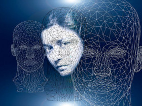 ТОП-10 книг по психологии, которые обязательно стоит прочитать