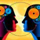 ТОП-5 книг по психологии отношений между мужчиной и женщиной