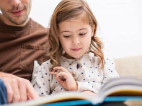 ТОП-10 книг по детской психологии для родителей и педагогов